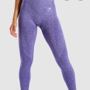 Vital seamless legging